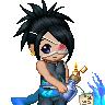 nikhone's avatar