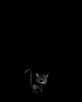 xXxSweet_DeadlyxXx 's avatar