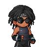 Paullwallbaby1's avatar