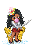 Mvrivh's avatar