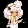 Lady Denna's avatar