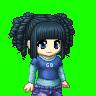 Shizuka_chan's avatar