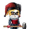 Poor_huni's avatar