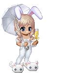 kaityBbyx33's avatar