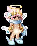 Mem3s's avatar