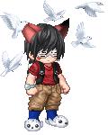Dubwoofer Substep's avatar