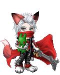 3-tailed-monkey-fox