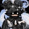 x_Natiani's avatar