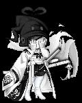 avkewl's avatar