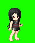 XMoon_CatX's avatar