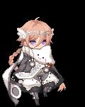 Madotsukiii's avatar
