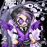 Zombie Fork's avatar