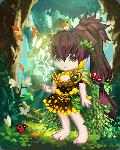 Cosmic Sailor Earth