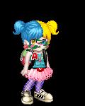 theawesomecake's avatar