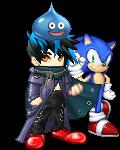 TouchMyWalrus's avatar