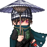 Official Hayate's avatar