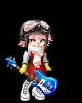 Botans's avatar