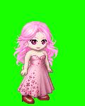 Miss Kaliko Rosa's avatar