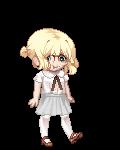 kajaia's avatar