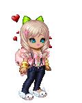 II Lil Teddy Bear II's avatar