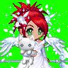 Nashii Takanawa's avatar