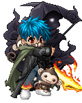 megabuster053's avatar