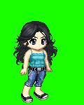 moonlight_shadow_mistress's avatar