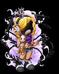 cutieyputiey's avatar