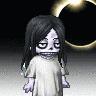 TheLittleGirlFromTheWell's avatar