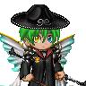 SentimentalBlob's avatar