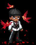 konaustin's avatar
