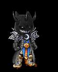 psychoticafro's avatar
