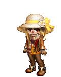 scarecrow27