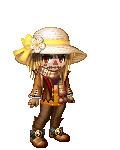 scarecrow27's avatar