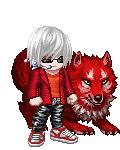 xJrockicex's avatar