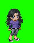XxDear AmbellinaxX's avatar