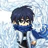 Kensei the vizard's avatar