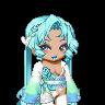 IkoSibella's avatar