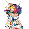 Teiki_Tora's avatar