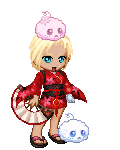 tooazn4u's avatar
