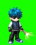 xXx Cripboi xXx's avatar