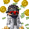 xTHE_MAFIAx's avatar