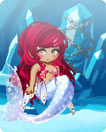 SweetSorrow101's avatar