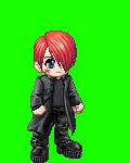 Evil-person32's avatar