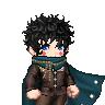 Rwyn Cymru's avatar