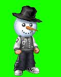 MarineDevilDawg's avatar