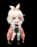XxMushi-SanxX's avatar