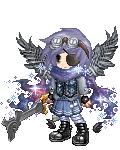 pirategirl593