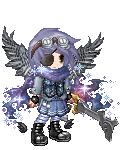 pirategirl593's avatar