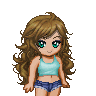 Dancer445's avatar